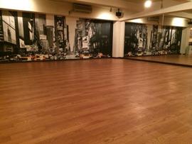studio p.bodyの画像